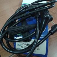 harga Cable Busi Hijet 1000 Biasa.. Tokopedia.com
