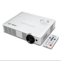 Projector Toshiba SDW30 Free wifi usb dongle