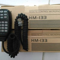 harga Mikropon/extramic Radio Rig Icom Ic 2100/2200/2300/v8000 Tokopedia.com