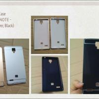 harga Hard Case Xiaomi Redmi Note Tokopedia.com