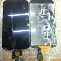lcd touchscreen LG Nexus 4/E960 ori fullset