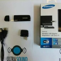 harga dongle samsung for smart TV Tokopedia.com