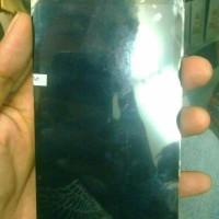 LCD+touchscreen lenovo S920
