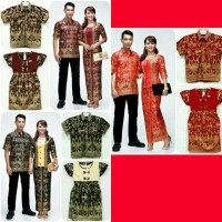 Couple rok blus mayang panjang. jumbo+1ank bs ce/co