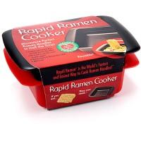 harga Mangkok masak mie instant (microwave) RAPID RAMEN COOKER Tokopedia.com
