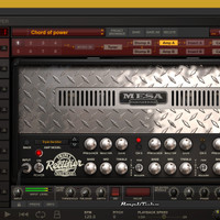 IK Multimedia AmpliTube 4 v4.0.2 WiN X64 FULL + Positive Grid BIAS