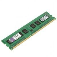 Kingston DDR3 4 GB PC-12800 Desktop RAM - KVR16N11S8 Resmi