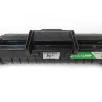 TONER CARTRIDGE SCX-4521 BLACK