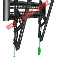 harga braket TV 32-55 inc cocok buat tv-tv flat/Led Tokopedia.com