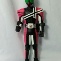 Figure Kamen Rider Decade