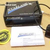 Indikator Gir / Gear Indicator Starlane Yamaha R6