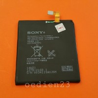 Baterai Sony Xperia C3 (d2533) Dan C3 Dual (d2502) Original