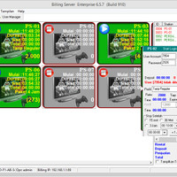 harga Software Billing Ps Playstation Billyard 10 Chanel Tv Lampu Meja Murah Tokopedia.com