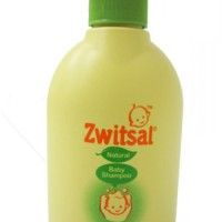harga Zwitsal Baby Shampoo AloeVera kemiri seledri 300ml shampo bayi switsal Tokopedia.com