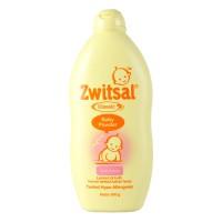 harga Zwitsal Classic Baby Powder Soft Floral 300gr Tub bedak bayi switsal Tokopedia.com