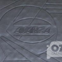 harga Karpet All New Avanza Tokopedia.com