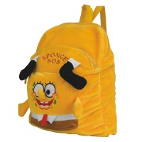 harga Tas Ransel Punggung Backpack Velboa Anak Lucu Spongebob - CJR CDT 177 Tokopedia.com