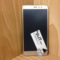 Smartphone XiaoMi Red Mi/Redmi Note3 PRO RAM 3GB/eMMC 32GB DUAL SIM 4G