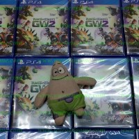 PS4 Plants Vs Zombies: Garden Warfare 2 R3