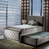Springbed Elite Beauty Spine di Malang