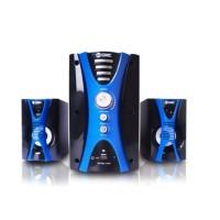 harga Speaker Aktif Merk Gmc Seri 888h Tokopedia.com