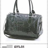 308 tas wanita terbaru dan harganya