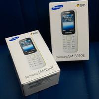 Samsung Phyton B310