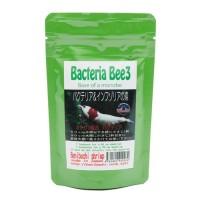 BENIBACHI Bacteria Bee3 30gr