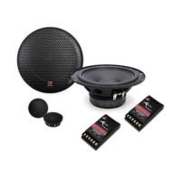 harga Speaker Split Morel Tempo Tokopedia.com