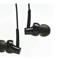 Modern Earphone High Sound & Noise Isolation Quality