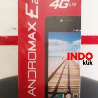 SMARTFREN ANDROMAX E2 4G LTE