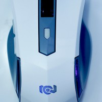 Mouse Gaming NCX-1