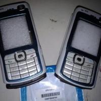 harga Chasing Nokia N 70 M.o Master Tokopedia.com