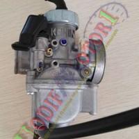 harga Karburator Keihin Pe24 Asli Thailand Tokopedia.com