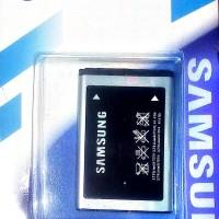 Baterai Batre Battery Samsung Lakota C3322