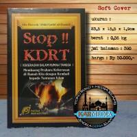 Stop KDRT - Pustaka Imam Asy Syafi'i - Karmedia