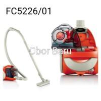 harga Vacum Cleaner Philips FC5226 Tokopedia.com