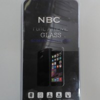 Tempered Glass Blackberry Q5,q10,q20,q30,z3,z10
