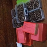 Jual Black Garlic Lanang 1 Kg (Agen) Bawang Hitam Tunggal Murah