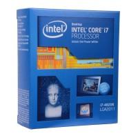 Intel Core i7 4820K Processor