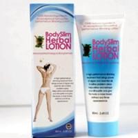 Body Slim Herbal Lotion Slimming / BSH Slimming Lotion / Lotion BSH