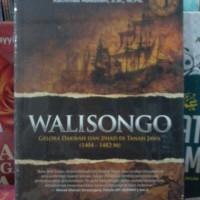 WALISONGO /Seri 1 Kerajaan islam jawa