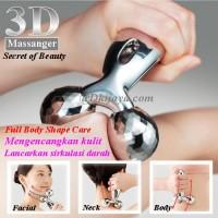 Harga 3d Massager DaftarHarga.Pw
