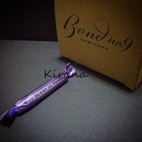 Vial Bond No.9 The Scent Of Peace 1,7 ml EDP