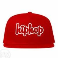 Jual Produk dan Promo Topi Hiphop Snapback Terbaik dengan Harga ... acf318ec1c9d