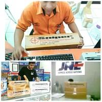 harga Knalpot Vixion, Byson, Tiger, R15,cbr150 Lokal Full System Tokopedia.com