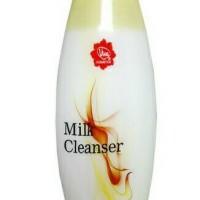VIVA MILK CLEANSER 100 GR