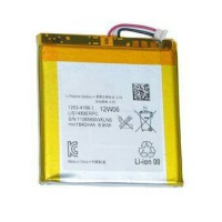 BATTERY SONY Xperia Acro S LT26W Original