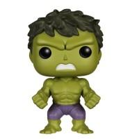 Funko POP Vinyl Figure - Marvel Avengers 2: Hulk