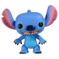 Funko POP Vinyl Figure - Disney: Stitch